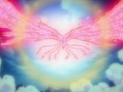J-Phoenix