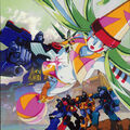 DVD cover 09.jpg
