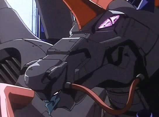 File:EI-01 horse head.jpg