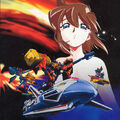 DVD cover 12.jpg