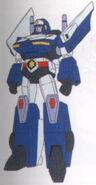 Guard-Star-4