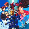 DVD cover 02.jpg