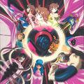 DVD cover 10.jpg