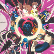 DVD cover 10