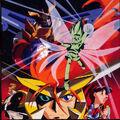 DVD cover 01.jpg