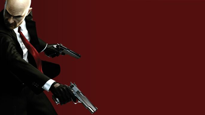 Hitman absolution-1920x1080