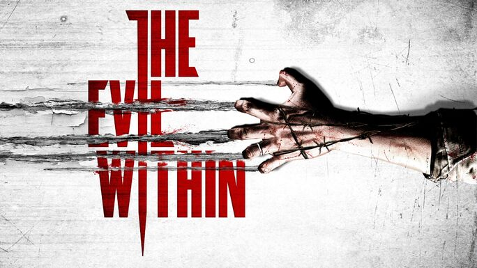 The-evil-within-1920x1080
