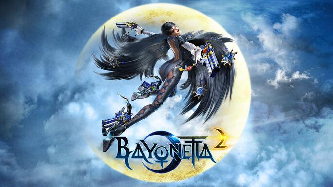 Bayonette 1 1920x1080