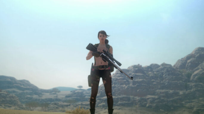 Metal-Gear-Solid-V-The-Phantom-Pain-E3-2015-Screen-Quiet-2