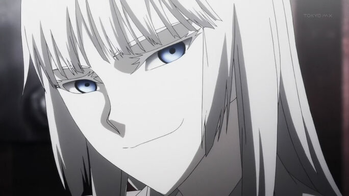 Jormungand-01-koko-smile-awesome-charming