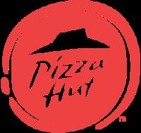 File:Pizza Hut logo.png