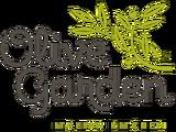 Olive Garden (United Republics)