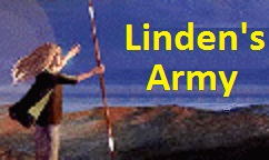 Lindens army new