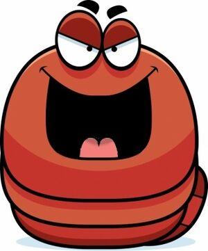Evilworm2