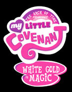 My Little Covenant