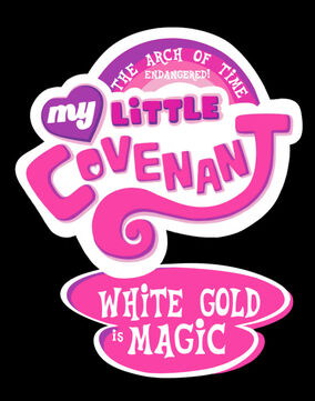 My Little Covenant