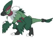 Grassraptor3