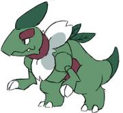 Grassraptor2