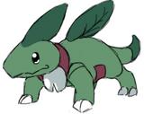 Grassraptor1