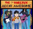 Accio Awesome