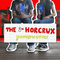 Cover Wrock Horcrux