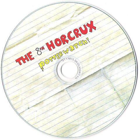 File:CD Cover.jpg