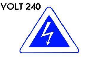 Volt240