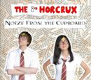 Noize From the Cupboard