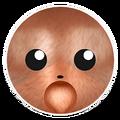 Default Chipmunk