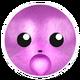 Pink Chipmunk