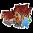 Home Upgrade
