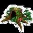 Ferret Habitat