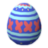 Decorative Egg8