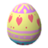 Decorative Egg17