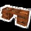 Storage Workbench