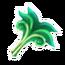 Leafy Fern
