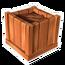Wooden_Planter