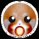 Red Panda Fox