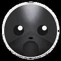 Black Honey Badger