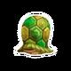 Dungeon Relics