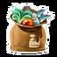 Dungeon Bag
