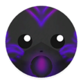 Purple Glow Skin