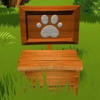 Sanctuary Box