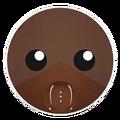 Gingerbread Skin