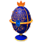 Faberge Egg Chest