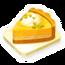 Citrus Pie