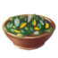 Fancy Jellyfish Salad
