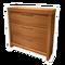 Dresser Lightwood