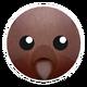Chocolate Blend Bear