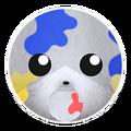 Splash Badger